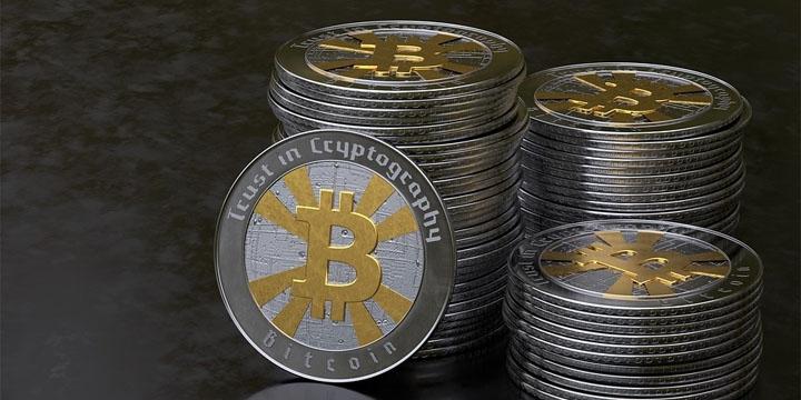 retirar-bitcoin-del-cajero-720x360