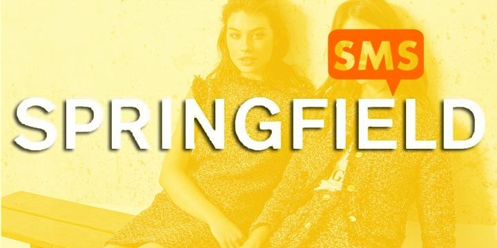 springfield-sms-720x360