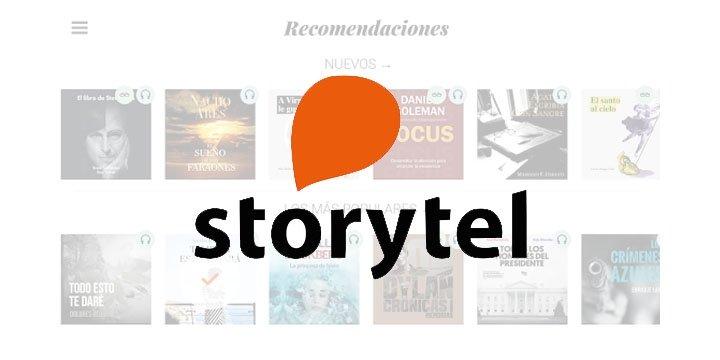 storytel-720x360