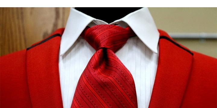 tutoriales-nudo-de-corbata-720x360