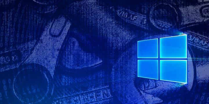 utilidades-windows-720x360