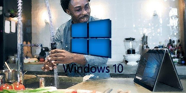 windows-10-primeros-720x360