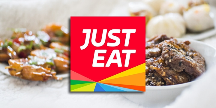 eat-just-720x360