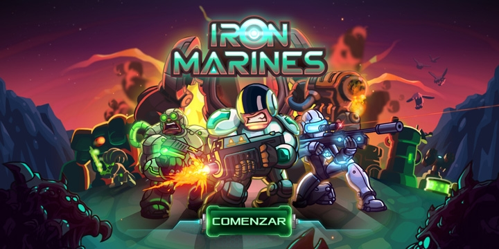 iron-marines-18-720x360