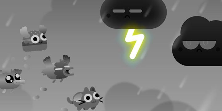 juegos-offline-720x360