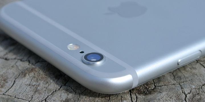 linterna-iphone-720x360