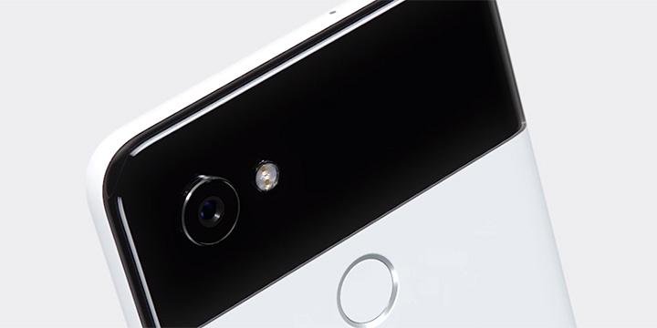 pixel-2-app-720x360
