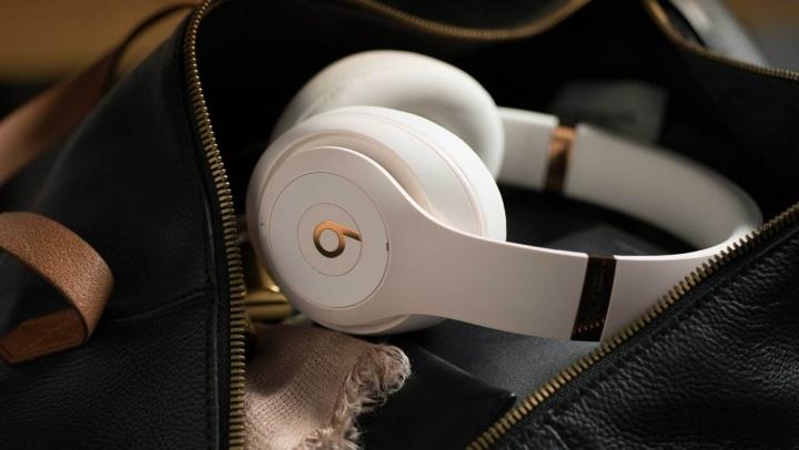 8-beats-para-comprar-720x406