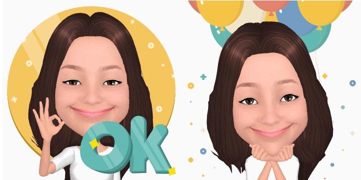 como-crear-tu-ar-emoji-desde-el-galaxy-s9-720x360