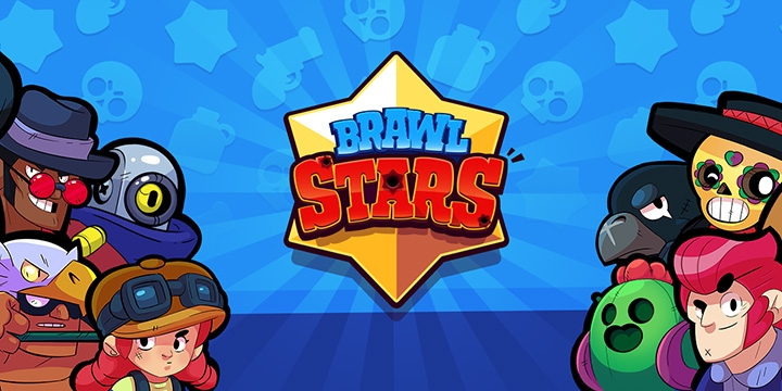 crawl-stars-720x360