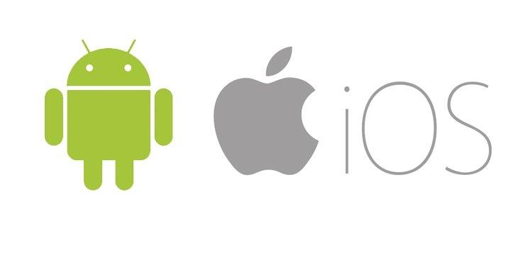 hackear-ios-android-720x360