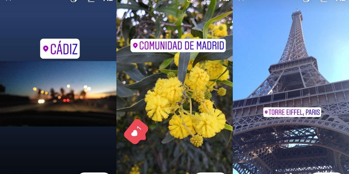 poner-ubicacion-instagram-stories-portada-720x359