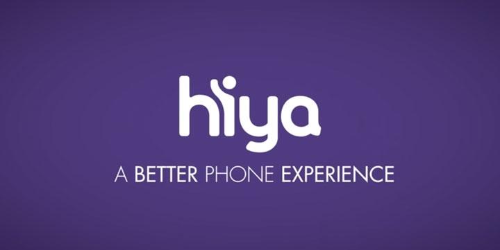 hiya-app-quien-llama-720x361