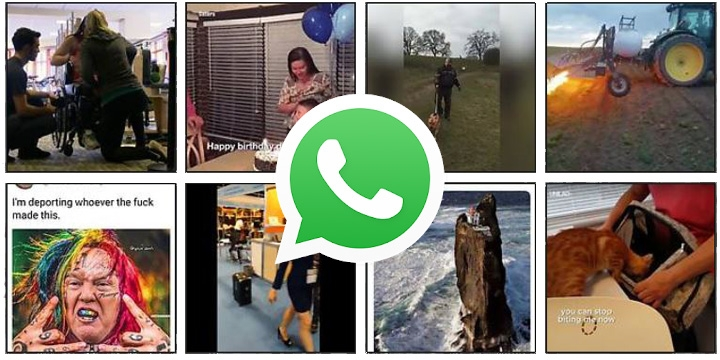 whatsapp-videos-720x360