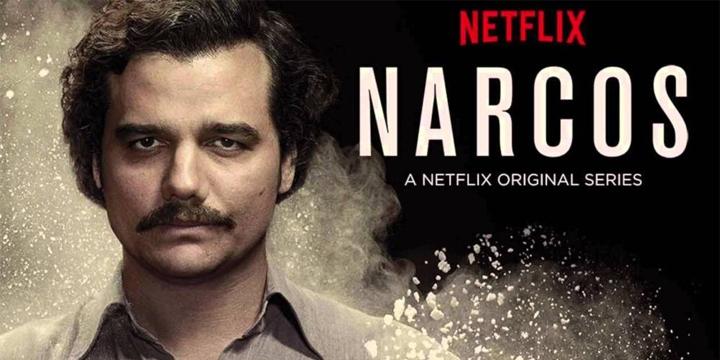 como-ver-narcos-online-720x360