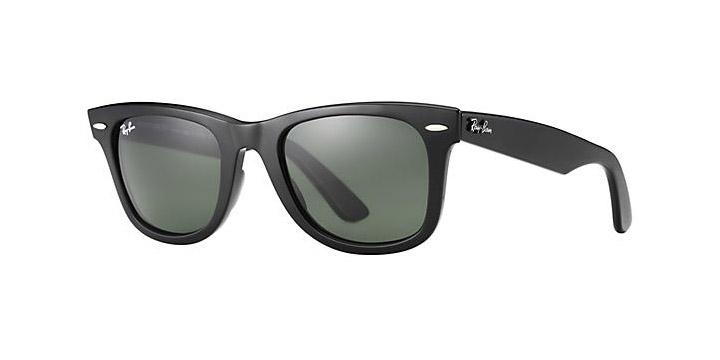 comprar-ray-ban-720x360
