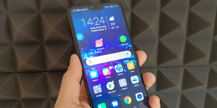 honor-10-review-2jpg-720x360
