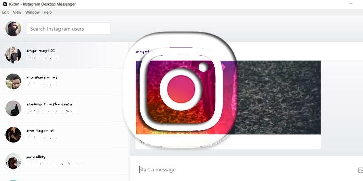 instagram-ordenador-720x360