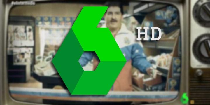 ver-la-sexta-online-720x360