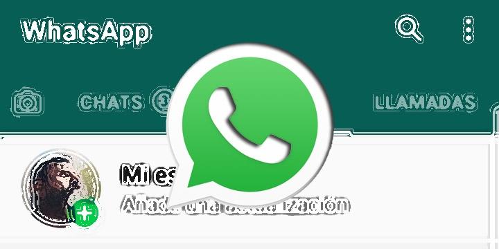 whatsapp-estados-720x360