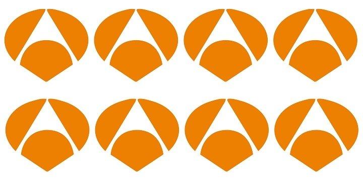 antena3-logo-imagen-720x360