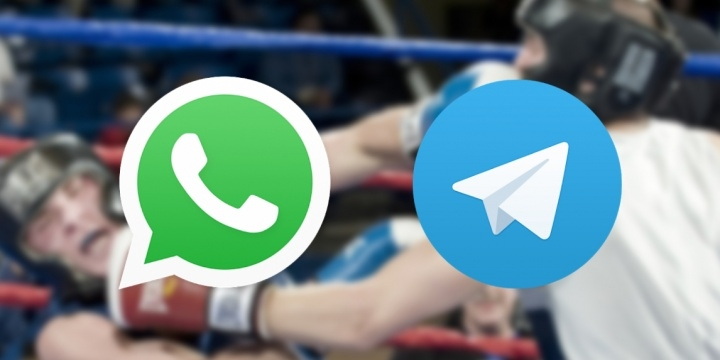 telegram-vs-whatsapp-4-720x360