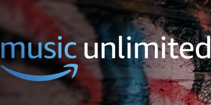 unlimited-720x360