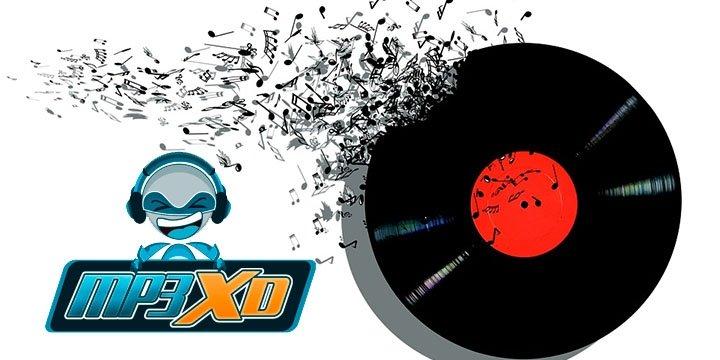 descargar canciones gratis mp3dx