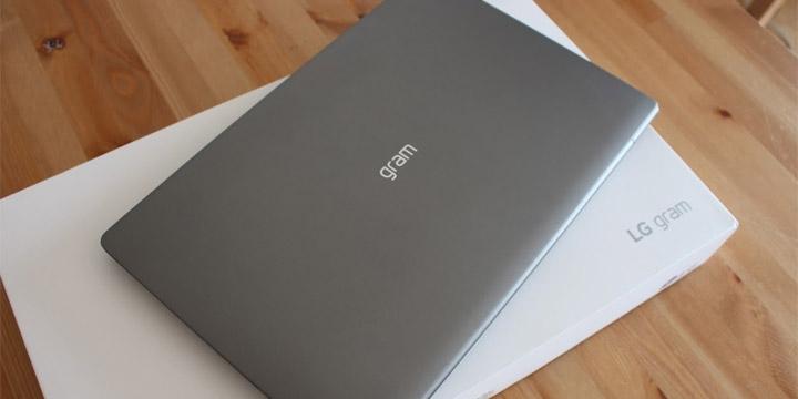 portatil-lg-gram-720x360