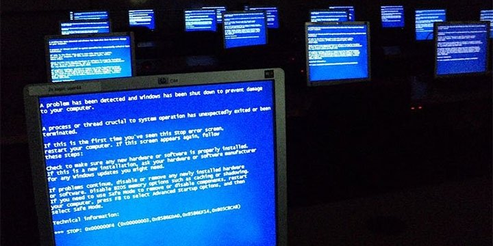 blue-screen-720x360