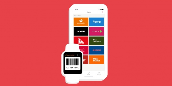 stocard-app-portada-720x360