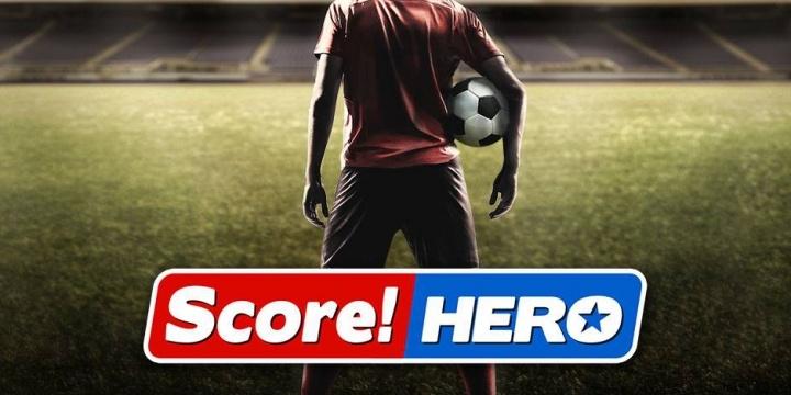 score-hero-portada-720x360