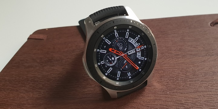 galaxy-watch-720x360