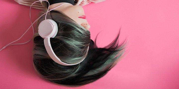 musica-720x360