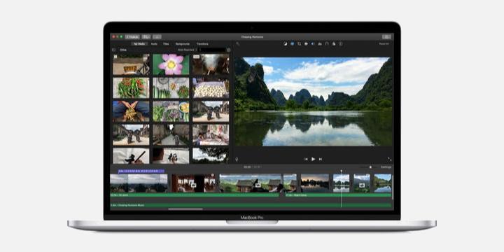 imovie-macbook-720x360
