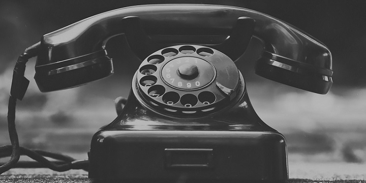 telefono-720x360
