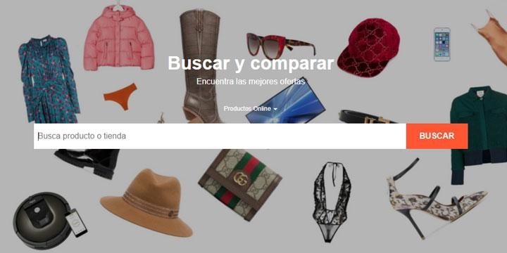 tiendas-com-comparar-precios-comparador-tiendas-720x360