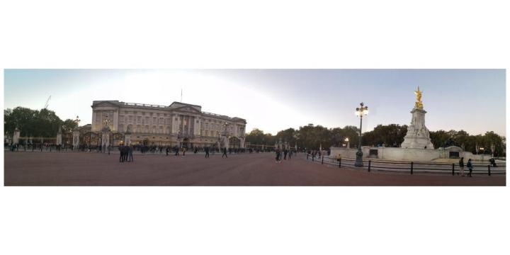 dividir-imagenes-panoramicas-instagram-gratis-1300x650