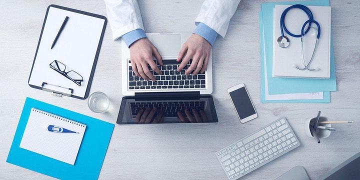 helpify-enfermedades-raras-cima-universidad-navarra-720x360
