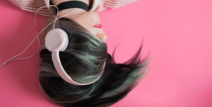 musica-720x363