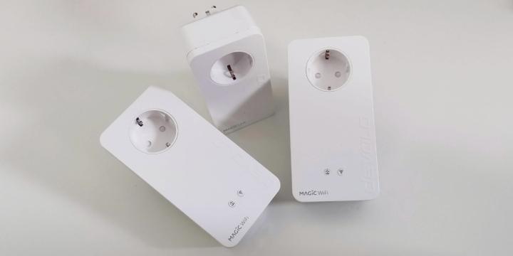 devolo-magic-2-wifi-portada-b-1300x650