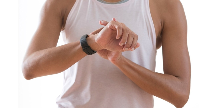 registrar-ejercicios-fitbit-2019-1300x650