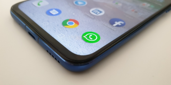 whatsapp-1300x650