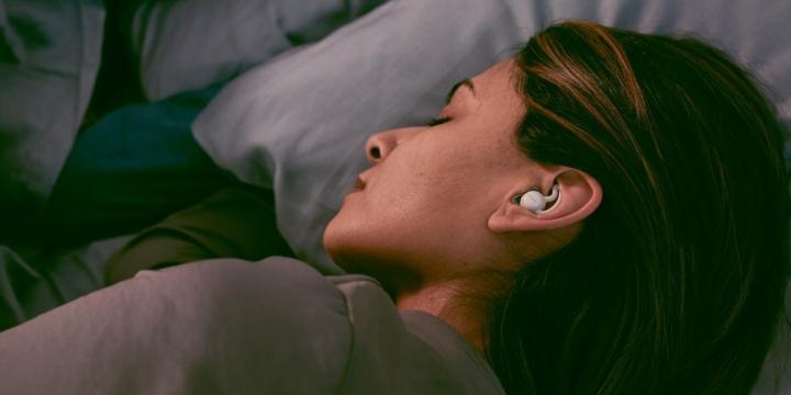 bose-sleepbuds-1300x650