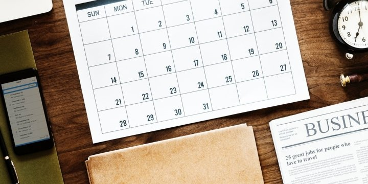 descargar-plantillas-calendario-laboral-2019-1300x650