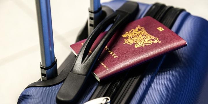 pasaporte-imagen-1300x650
