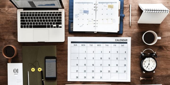 plantillas-calendarios-ano-2019-1300x650
