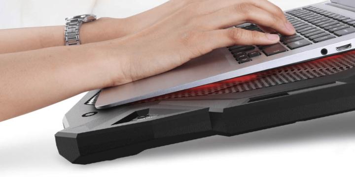 portada-soporte-portatil-ventilador-1300x650