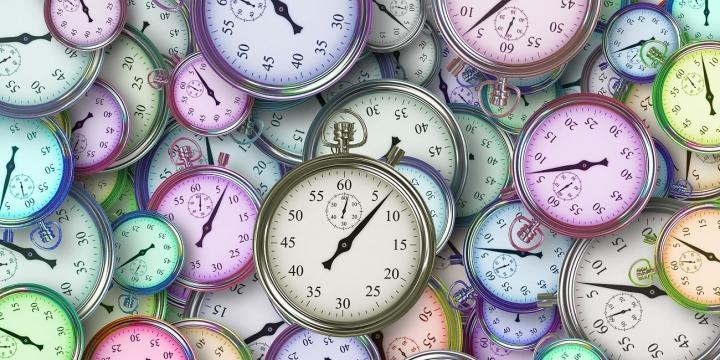 tiempo-reloj-pomodoro-1300x650