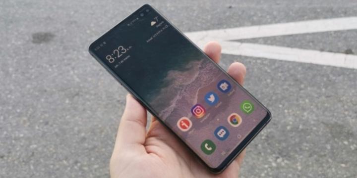 actualizacion-ota-android-ios-1300x650